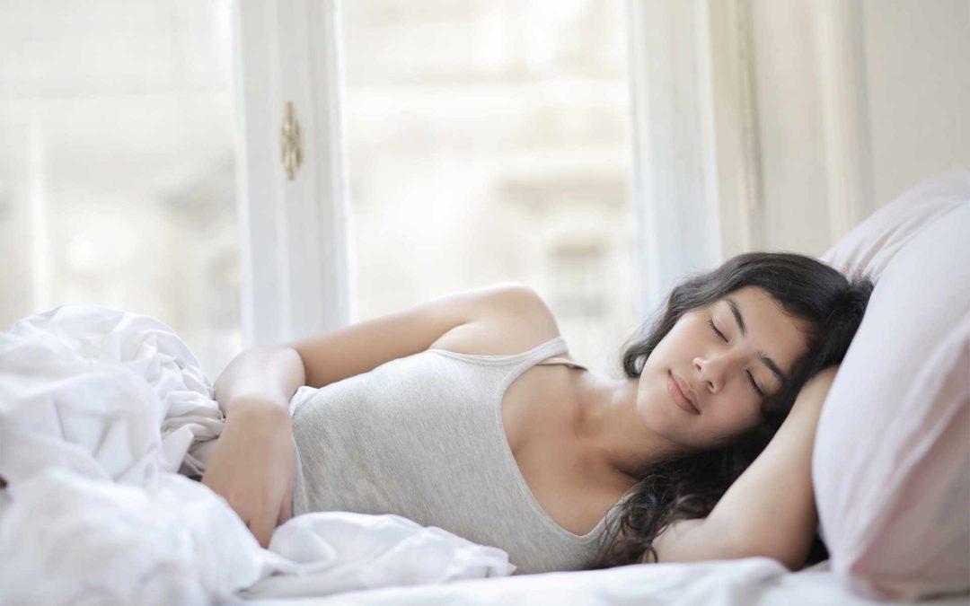 Klimaanlage im Schlafzimmer – Tipps und Tricks